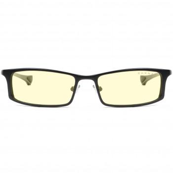 Ochelari de Citit si Protectie Calculator Gunnar PHENOM ONYX Amber +1,25